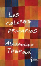 Colores primarios, Los