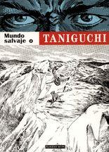 Mundo salvaje (2) 1975-1986