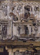 Rev. Dearquitectura # 22 La historia en la formación del arquitecto