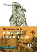 Manual práctico de ejercicios terapéuticos