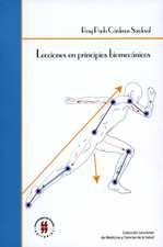 Lecciones en principios biomecánicos