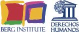 logo editorial Berg Institute