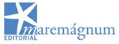 logo editorial Editorial Maremágnum