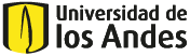 logo editorial Universidad de los Andes