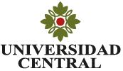 logo editorial Universidad Central