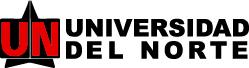 logo editorial Universidad del Norte