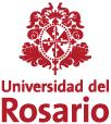 logo editorial Universidad del Rosario