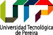 logo editorial Universidad Tecnológica de Pereira