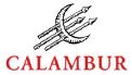 logo editorial Calambur