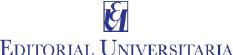 logo editorial Editorial Universitaria Santiago de Chile