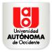 logo editorial Universidad Autónoma de Occidente